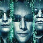 Matrix regresa a los cines el 28 de junio con una nueva versión en 4K