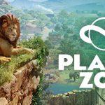 E3 2019: Planet Zoo saldrá a la venta el 5 de noviembre
