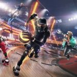 E3 2019: Ubisoft anuncia Roller Champions