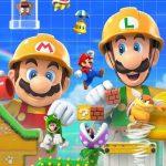 Super Mario Maker 2 presenta todas sus novedades con este trailer