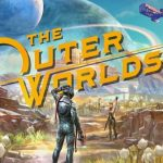 The Outer Worlds estrena su trailer de lanzamiento