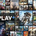 E3 2019: Ubisoft anuncia Uplay+, un servicio de suscripción con más de 100 juegos