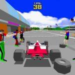 Virtua Racing y Wonder Boy llegan a Nintendo Switch el 27 de junio