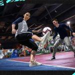 E3 2019: Primer trailer de FIFA 20 y fecha de lanzamiento