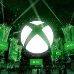 Todas las novedades de Xbox One en un solo vídeo