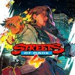 La música de Streets of Rage 4 protagoniza su nuevo trailer
