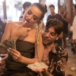 Lola Indigo estrena Lola Bunny con Don Patricio