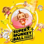 SEGA anuncia Super Monkey Ball: Banana Blitz HD