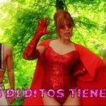 Belinda Washington reivindica la masturbación femenina con el videoclip de 5 deditos