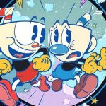Anuncian The Cuphead Show!