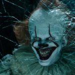 IT Capítulo 2 llega a los cines el 6 de septiembre