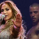 Jennifer Lopez desvela todos los secretos de su nueva gira