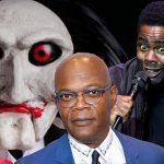 Chris Rock y Samuel L. Jackson protagonizarán la nueva versión de Saw