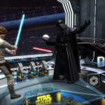 Star Wars Pinball será exclusivo de esta consola