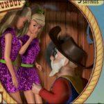 Disney elimina un chiste sexual de Toy Story 2