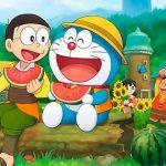 Doraemon: Story of Seasons concreta su fecha de lanzamiento