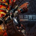 Análisis – Metal Wolf Chaos XD
