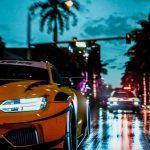 Need for Speed Heat recupera las carreras ilegales con su nuevo trailer