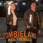 Primer trailer en español y fecha de estreno para Zombieland: Mata y remata