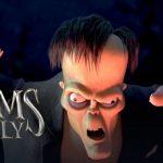 Nuevo trailer en español y fecha de estreno de La Familia Addams