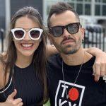 Ana Guerra estrena el videoclip de Sayonara con Mike Bahía