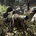 Call of Duty: Modern Warfare muestra su multijugador en este vídeo