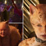 Así se hizo CATS, el musical más famoso del mundo que llega a los cines esta Navidad