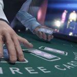 Rockstar bate todos los récords de GTA Online gracias al Casino