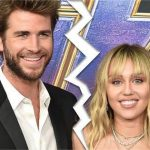 Miley Cyrus se despide de Liam Hemsworth con su nueva canción