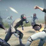 El Modo Zombie ya está disponible en PUBG MOBILE