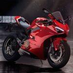 THQ y Koch Media se hacen con Milestone, el estudio de RIDE, MotoGP, Supercross y MXGP
