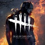 El multijugador asimétrico Dead by Daylight ya está disponible en Nintendo Switch