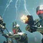 Destiny 2: Batión de Sombras estrena su trailer de lanzamiento en español