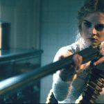 La película de terror Noche de Bodas estrena trailer en español