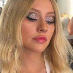 Christina Aguilera estrena Haunted Heart, de la banda sonora de La Familia Addams