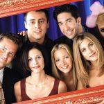 Meghan Trainor versiona el tema de Friends, I'll Be There for You