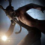 El juego español Intruders: Hide and Seek llega a PC