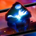 Ori and the Blind Forest ya está a la venta para Nintendo Switch