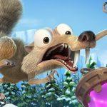 Ice Age: Una aventura de bellotas estrena su trailer de lanzamiento