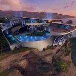 La historia de Iron Man VR se presenta con este trailer en español