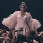 Meghan Trainor estrena el videoclip de Wave