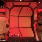 Nuevo corto de Funko basado en Star Wars: El Ascenso de Skywalker