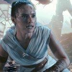 Este es el épico trailer final en español de Star Wars: El Ascenso de Skywalker