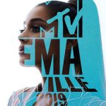 Todos los nominados a los MTV Europe Music Awards 2019 que se celebrarán en Sevilla