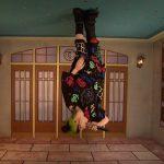 Billie Eilish arrasa con su interpretación de Bad Guy en Saturday Night Live