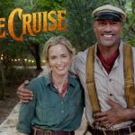 Primer trailer en español de Jungle Cruise