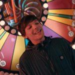Louis Tomlinson vuelve a la adolescencia con el videoclip de We Made It