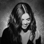 Selena Gomez estrena el videoclip de Lose You To Love Me, grabado con un iPhone