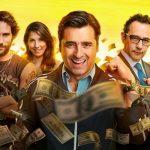 La comedia española Si Yo Fuera Rico estrena trailer