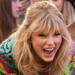 El vídeo de Taylor Swift bajo los efectos de la anestesia que se ha hecho viral